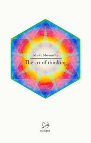 The art of thinking, 9789075240481