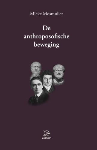 De anthroposofische beweging, 9789075240580