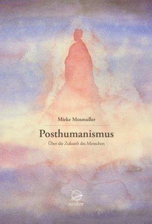 Posthumanismus, 9783946699132