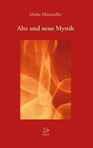 Alte und neue Mystik, 9783946699118