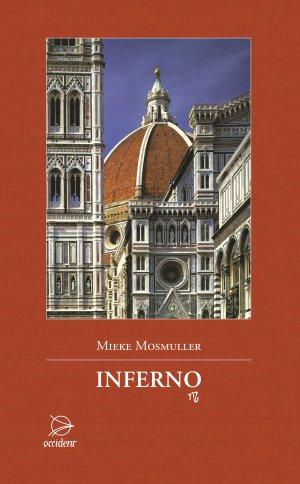 Inferno, 9789075240597