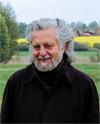 Andere Autoren Hans Bonneval