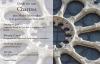 Reisverslagen Derde reis naar Chartres