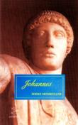 Boeken Johannes - 9789075240146