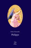 Boeken Philippe - 9789075240443