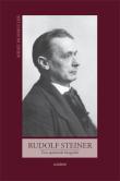 Boeken Rudolf Steiner. Een spirituele biografie - 9789075240269