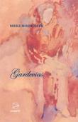 Boeken Gardevias - 907524018X