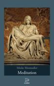 Bücher Meditation - 9783000318894