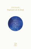 Boeken Impressies uit de dood - 9789075240542