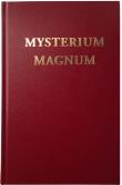 Boeken Mysterium Magnum - 9789075240511