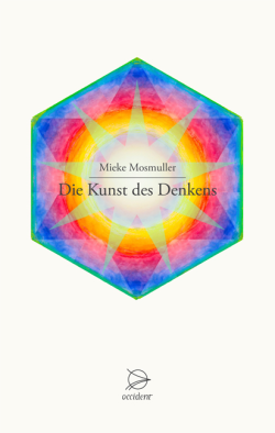 Die Kunst des Denkens - 9783946699002