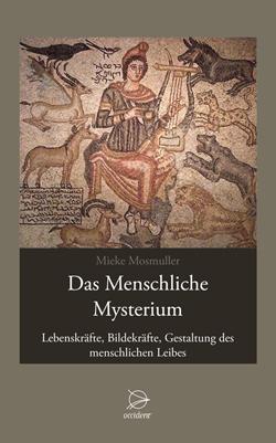 Bücher Das Menschliche Mysterium - 9783000340352