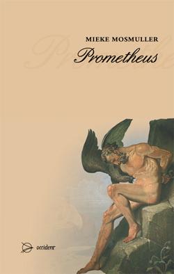 Boeken Prometheus - 9789075240238