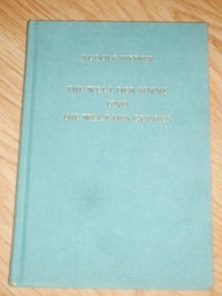 Boeken van Rudolf Steiner Die Welt der Sinne und die Welt des Geistes GA 134 - 9783727413407