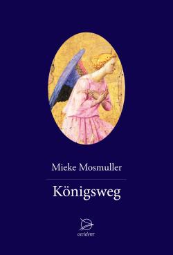 Bücher Königsweg - 9783000468544