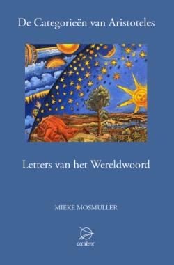 Boeken De Categorieën van Aristoteles. Letters van het Wereldwoord - 9789075240399