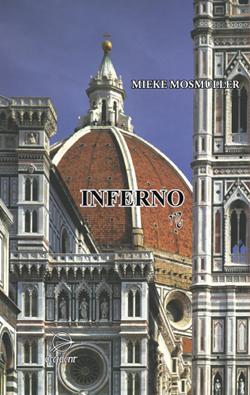 Bücher Inferno - 9783000259531