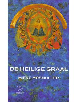 Boeken De heilige Graal - 9789075240177