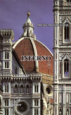 Boeken Inferno - 9789075240191