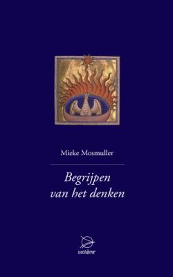 Boeken Begrijpen van het Denken - 9789075240283