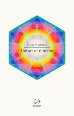 The art of thinking, 9789075240481