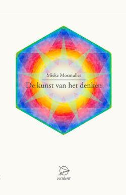 Boeken De kunst van het denken - 9789075240412