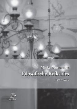 Boeken Filosofische Reflecties 2014 - 2015 - 978907524047