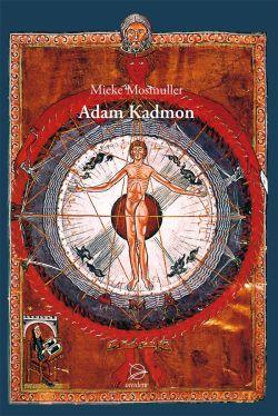 Bücher Adam Kadmon - 9783946699019