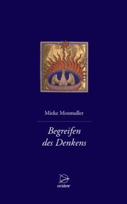Bücher Begreifen des Denkens - 9783000392689