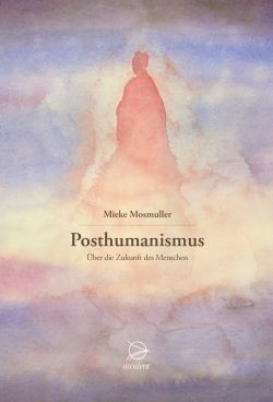 Bücher Posthumanismus - 9783946699132