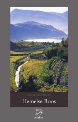 Boeken Hemelse Roos - 9789075240221