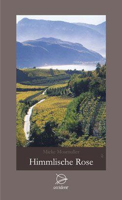 Bücher Himmlische Rose - 9783000327902