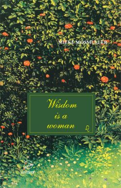 Books Wisdom is a woman - 9789075240009