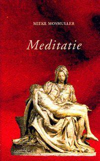 Boeken Meditatie - 9789075240115