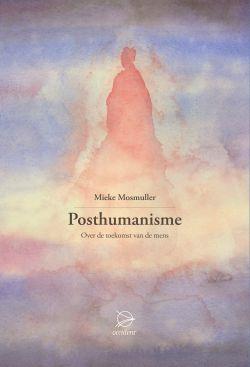 Boeken Posthumanisme - 9789075240795
