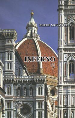 Inferno - 9783000259531
