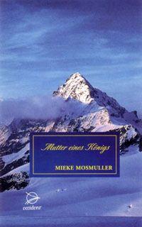 Bücher Mutter eines Königs - 9783000133671