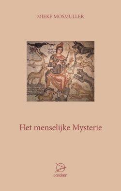 Boeken Het menselijke Mysterie - 9789075240405
