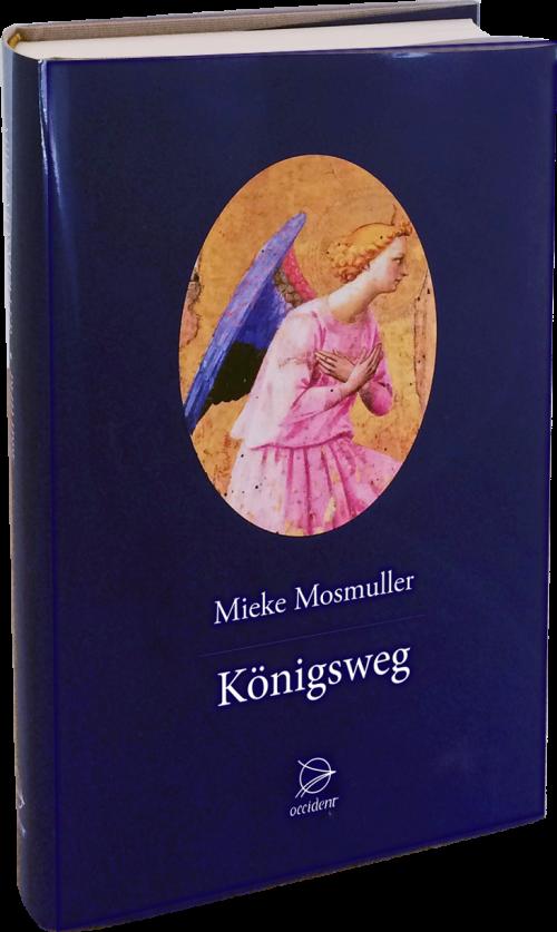 Königsweg, 9783000468544