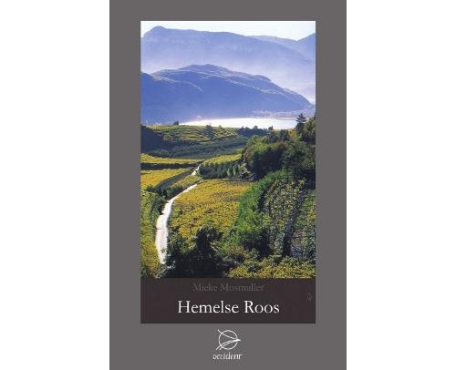 Hemelse Roos, 9789075240221