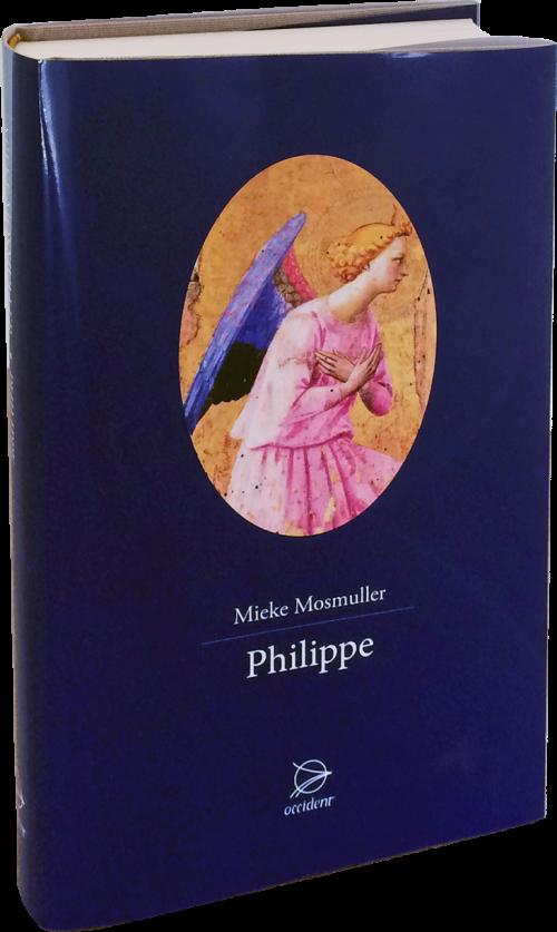 Philippe, 9789075240443