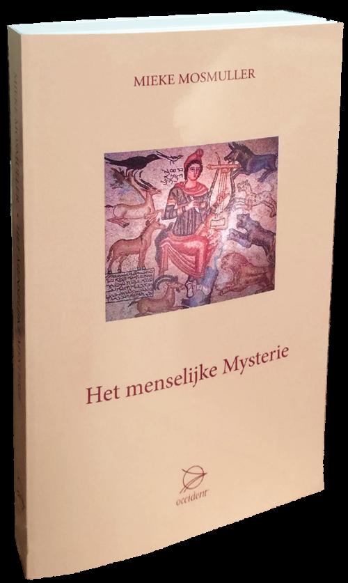 Het menselijke Mysterie, 9789075240405