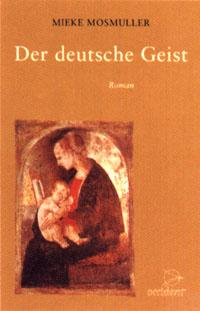 Der deutsche Geist, 9789075240092