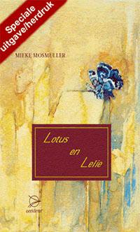 Lotus en Lelie, 9789075240139