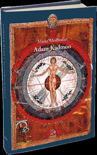 Adam Kadmon, 9783946699019