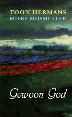 Gewoon God, 9789075240214