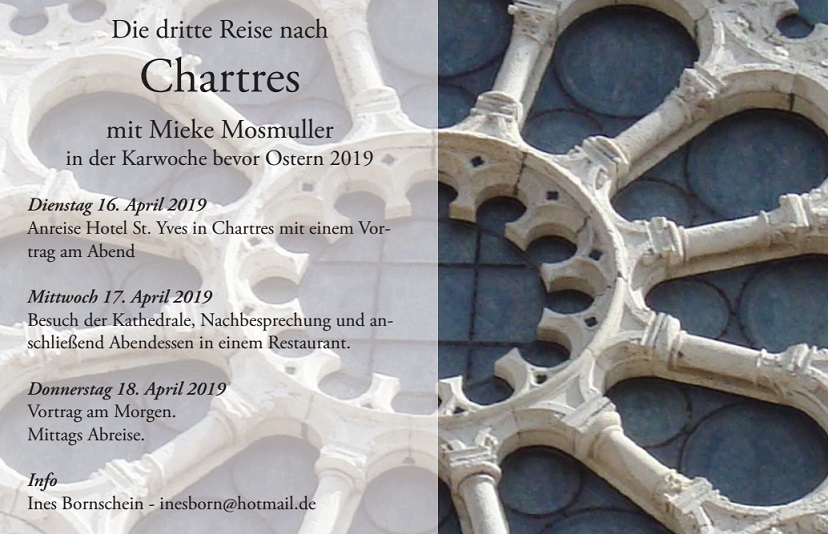 Chartres2019_DE