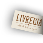Livreria art supplies & toys