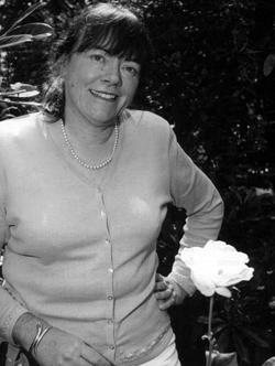 Mieke Mosmuller