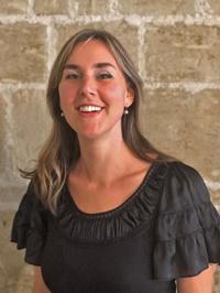 Edith Huisman